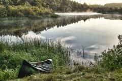 henrys_pond