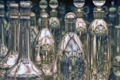 study_in_glass_m