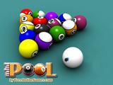 mini-pool-medium