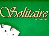 solitaire-medium