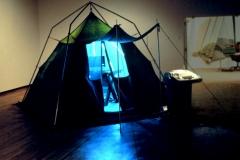 camper2_adj
