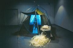 camper_b