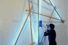 neon-installation-1