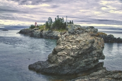 campobello_light2