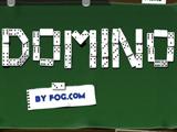 domino-medium