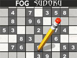 fog-sudoku-medium