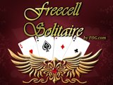freecell-solitaire-medium