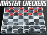 master-checkers-medium