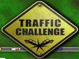 traffic-challenge-medium